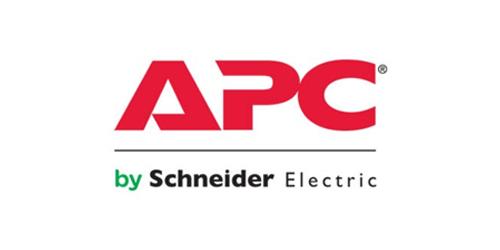 APC SFTWES255Y-DIGI softwarelicentie & -uitbreiding 1 licentie(s) 5 jaar