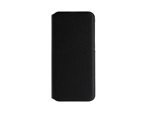 "Samsung EF-WA202 mobiele telefoon behuizingen 14,7 cm (5.8"") Portemonneehouder Zwart"