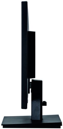 "iiyama ProLite X2474HS-B2 computer monitor 59.9 cm (23.6"") Full HD LED Flat Matt Black"