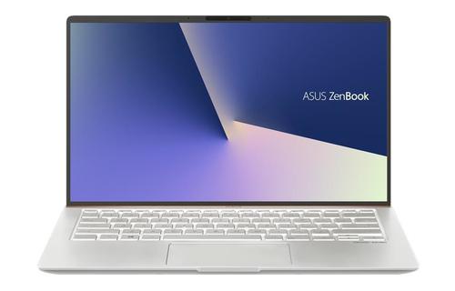 """ASUS ZenBook 14 UM433DA-A5003T notebook 35.6 cm (14"""") 1920 x 1080 pixels AMD Ryzen 5 8 GB DDR4-SDRAM 256 GB SSD Wi-Fi 5 (802.11"""