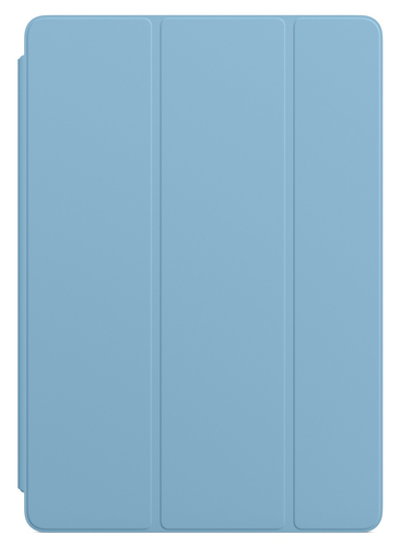 Apple Smart Cover 10.5 iPad Air - Cornflower