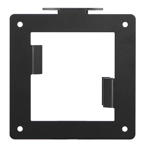 Philips Montagebeugel voor hardware BS6B2234B/00