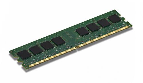 Fujitsu 16GB 1x16GB 1Rx4 DDR4-2933 R ECC M5 memory module 2933 MHz