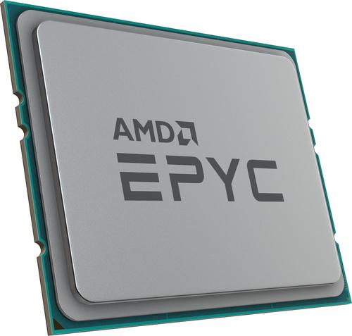 AMD EPYC 7402 processor 2,8 GHz 128 MB L3