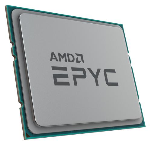 AMD EPYC 7252 processor 3,1 GHz 64 MB L3