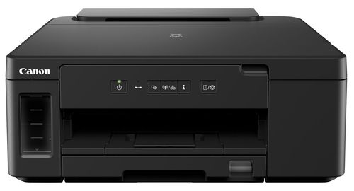 Canon PIXMA GM2050 inkjet printer Colour 600 x 1200 DPI A4 Wi-Fi