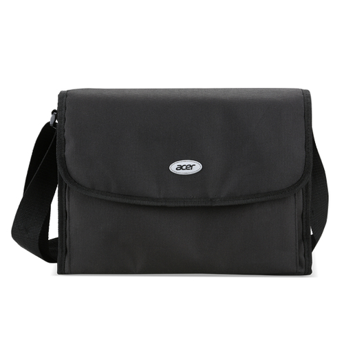Acer MC.JPV11.005 projector accessory Bag
