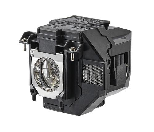 Epson V13H010L96-CS projectielamp 210 W UHE