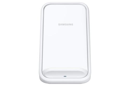 Samsung EP-N5200TWEGWW oplader voor mobiele apparatuur Binnen Wit