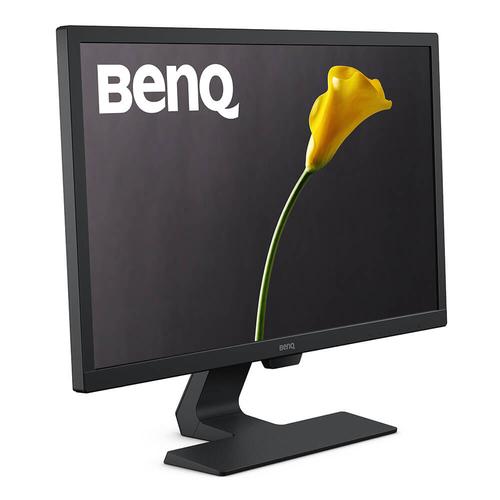 """Benq GL2480 computer monitor 61 cm (24"""") Full HD LED Flat Black"""