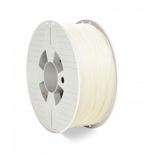 Verbatim 55317 3D-printmateriaal Polymelkzuur Neutraal 1 kg