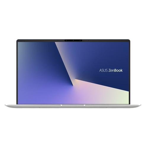 """ASUS ZenBook UX333FA-A4046T notebook Silver 33.8 cm (13.3"""") 1920 x 1080 pixels 8th gen Intel® Core™ i5 i5-8265U 8 GB LPDDR3-S"""
