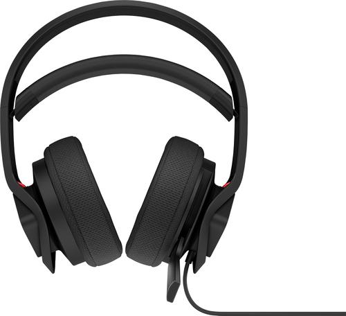 HP OMEN Mindframe Prime Headset Hoofdband Zwart