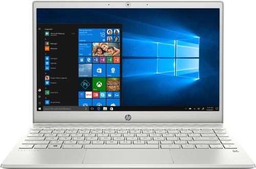 "HP Pavilion 13-an1400nd Notebook 33,8 cm (13.3"") Full HD Intel® 10de generatie Core™ i7 8 GB DDR4-SDRAM 512 GB SSD Wi-Fi 5 (802"