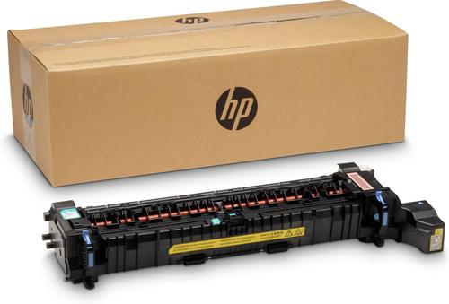 HP LaserJet 220V Kit fuser 150000 pagina's