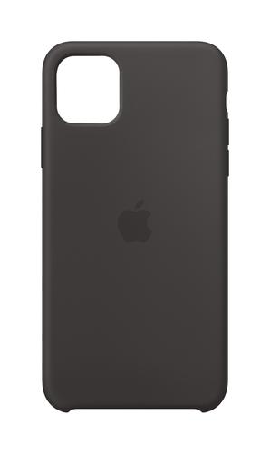 "Apple MX002ZM/A mobiele telefoon behuizingen 16,5 cm (6.5"") Hoes Zwart"