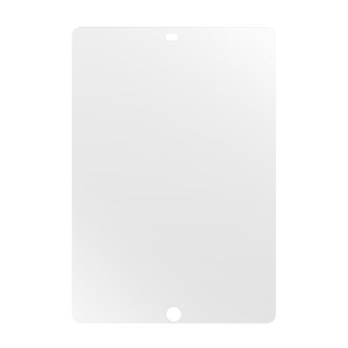 OtterBox Alpha Glass Series voor Apple iPad 8th/7th gen, transparant - Geen retailverpakking
