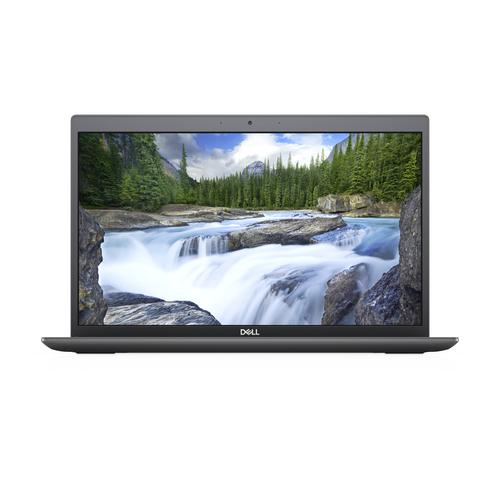 DELL Latitude 3301 Black Notebook 1920 x 1080 pixels 8th gen Intel® Core™ i5 i5-8265U 8 GB LPDDR3-SDRAM 256 GB SSD Windows 10 P
