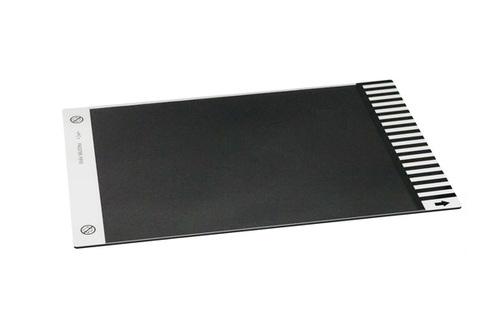 Fujitsu PA03795-0018 printer/scanner spare part Carrier sheet 1 pc(s)