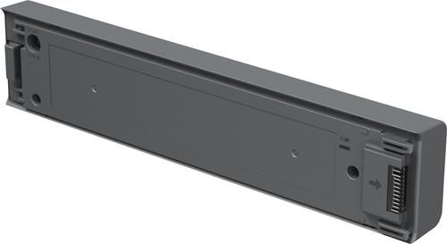 Epson WorkForce WF-110W Battery