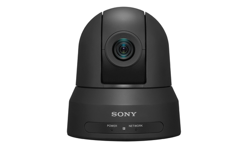 Sony SRG-X400 IP security camera Dome Ceiling/Pole 3840 x 2160 pixels