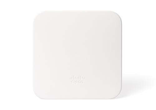 Cisco Meraki MG21 Gateway voor mobiele netwerken