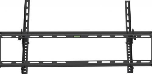 "Vision VFM-W8X4TV tv-bevestiging 190,5 cm (75"") Zwart"