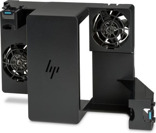 HP 8TC68AA water & freon koeler