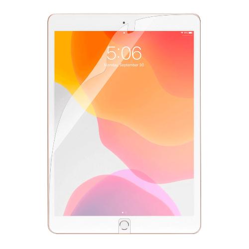 Targus AWV102GL schermbeschermer voor tablets Doorzichtige schermbeschermer Apple 1 stuk(s)