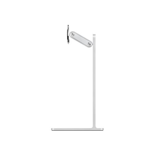 """Apple MWUG2FN/A flat panel bureau steun 81,3 cm (32"""") Zilver"""