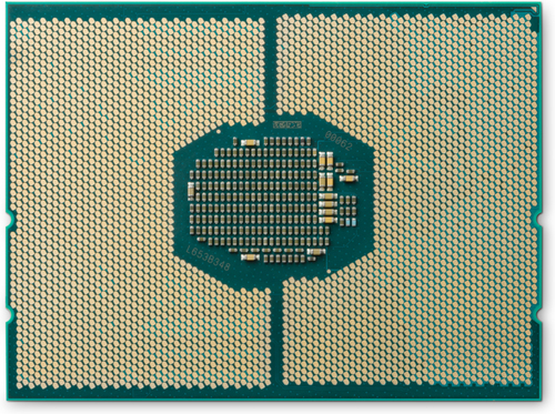 HP 8BC93AA processor