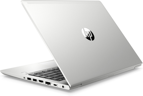"""HP ProBook 440 G7 Notebook 35.6 cm (14"""") Full HD 10th gen Intel® Core™ i5 8 GB DDR4-SDRAM 256 GB SSD Wi-Fi 6 (802.11ax) Windows"""