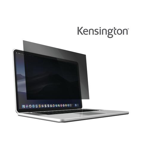 """Kensington Privacy Screen 2 way MacBook Pro 16"""""""