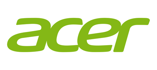 Acer UC.JSA11.001 projectielamp 210 W UHP