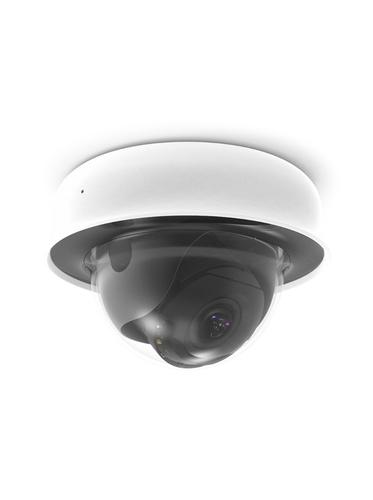 Cisco Meraki MV22X-HW bewakingscamera IP-beveiligingscamera Binnen Dome 2688 x 1520 Pixels