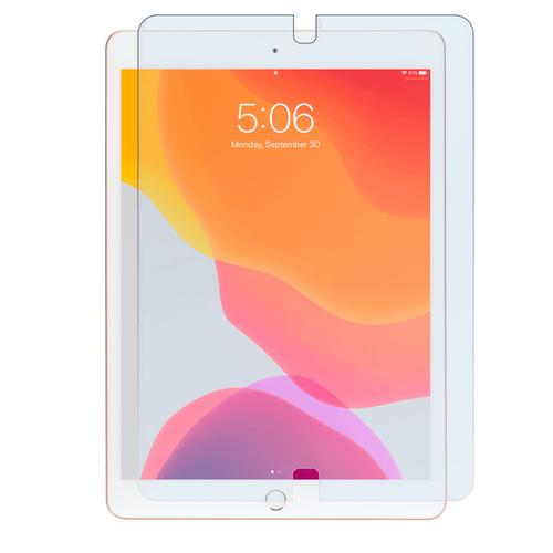 Targus AWV102TGL schermbeschermer voor tablets Doorzichtige schermbeschermer Apple 1 stuk(s)