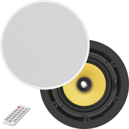 Vision CS-1900P car speaker 2 pc(s)