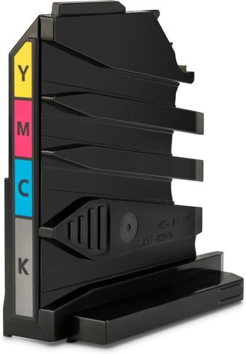 HP C8057A printer- en scannerkit Onderhoudspakket