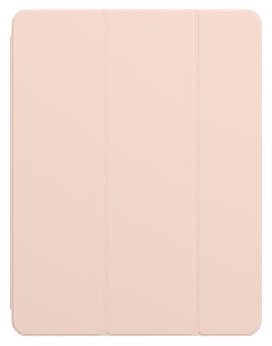 "Apple MXTA2ZM/A tabletbehuizing 32,8 cm (12.9"") Folioblad Zand"