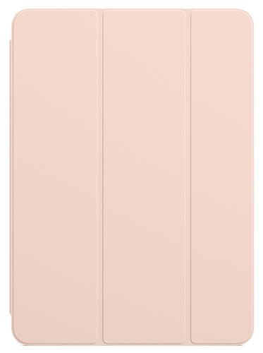 """Apple MXT52ZM/A tablet case 27.9 cm (11"""") Folio Sand"""