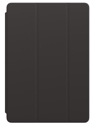 "Apple MX4U2ZM/A tablet case 26.7 cm (10.5"") Folio Black"