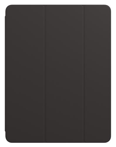 """Apple MXT92ZM/A tablet case 32.8 cm (12.9"""") Folio Black"""