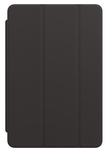 "Apple MX4R2ZM/A tabletbehuizing 20,1 cm (7.9"") Folioblad Zwart"