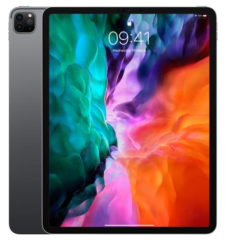 "Apple iPad Pro 32.8 cm (12.9"") 1024 GB Wi-Fi 6 (802.11ax) Grey iPadOS"