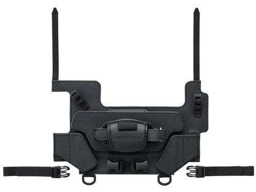 Panasonic FZ-VSTA31U holder Black