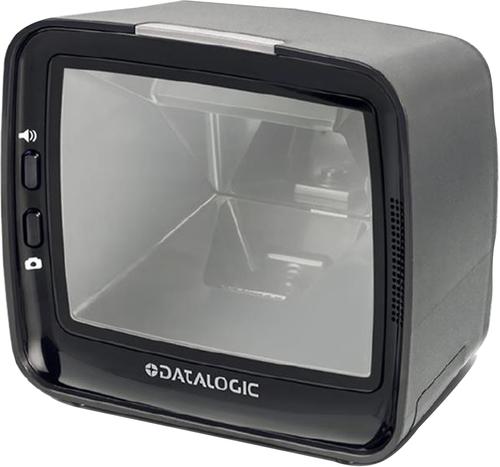 HP Datalogic 3450Vsi Presentation Scanner