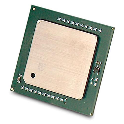 HP Intel Xeon Silver 4215R processor 3,2 GHz 11 MB