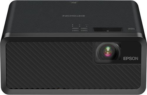 Epson Home Cinema EB-W75