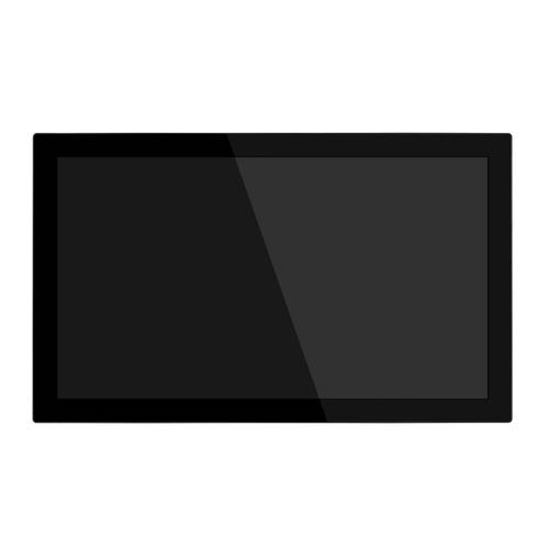 """Sony TEB-10XPL/B tablet 16 GB 25.6 cm (10.1"""") ARM 2 GB Wi-Fi 5 (802.11ac) Android 6.0 Black"""