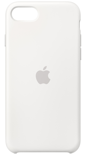 "Apple MXYJ2ZM/A mobiele telefoon behuizingen 11,9 cm (4.7"") Hoes Wit"